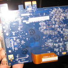 Avid Pro Tools HD Accel, PCI-e