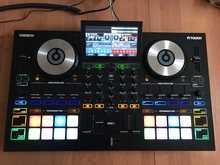 Reloop Touch 2018 Black