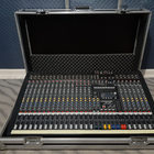 Dynacord CMS2200-3