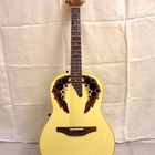 Ovation 1758-6 Elite 12 string
