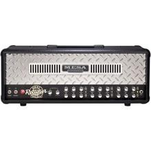 Mesa Booguie dual amp