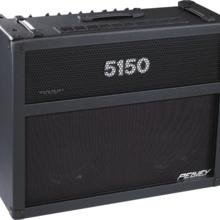 Peavey 5150