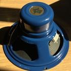 Динамик для гитарного комбика Celestion Alnico Blue G12 15W