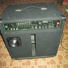 Продаю/Меняю Комбик для Бас-Гитары Trace Elliot GP 7SM 150 , England.
