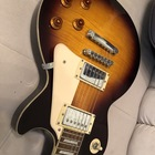 Ephiphone Les Paul model Standart 2008