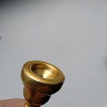 Shilke 12A4A  Золото