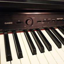 Casio Celviano AP-250  Черный