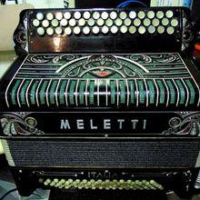 Miletti Italia