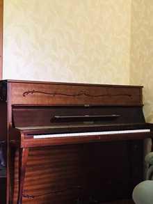 Rönisch 000 1976
