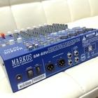 Markus SM82U
