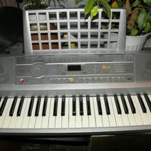 SUPRA SKB-614