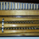 Accordiola  jazzmaster 2015 black