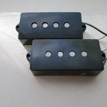 Fender Precision USA