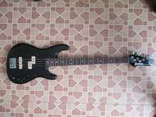 Ibanez Roadstar RB 650 , Japan 1987 г.в.