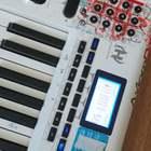 M-Audio AxiomPro 49 2015 Белый
