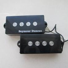 Seymour Duncan Quarter Pound Precision Bass SPB-3 USA