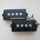 Seymour Duncan Quarter Pound Precision Bass SPB-3 USA