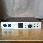 Antelope Audio Discrete 4 Basic+Edge Duo (Комплект)