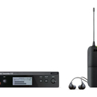 Комплект системы персонального мониторинга Shure PSM300