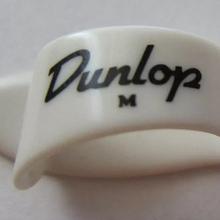 Dunlop M