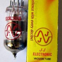 JJ-electronic ECC83 (12AX7)
