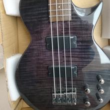LTD  ESP EC104 BLK