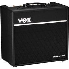Vox VT 80+