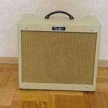 Fender Blues Junior III 2015 Sandy Blonde