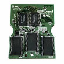 Roland VE-RD1