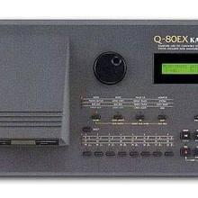 Kawai Q-80EX