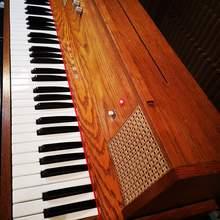 Hohner Pianet - M 1977