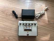 Blackstar  HT Distortion
