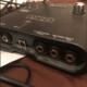 Line 6 POD STUDIO UX1  black