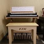 Продам midi-орган