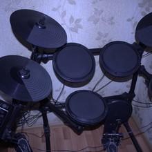 Medeli DD505(D)  Черный