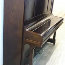 Пианино Boesendorfer