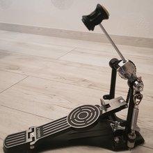 Одиночная педаль Sonor SP473