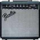 Fender Frontmen 15 G  black