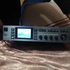 T.C. Electronic Helicon voice pro