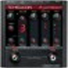 TC helicon  TC helicon VoiceTone Correct XT