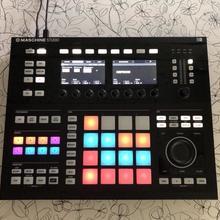 Maschine studio controller 2019