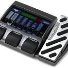 Digitach RP350 2020
