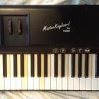 Master Keyboard by Fatar  Studio 900  Черный