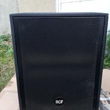 RCF 905as