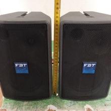 Активні студійні монітори FBT Jolly 3a Ціна 180$(Rcf, Mackie, Jbl, Alto, Dynacord)