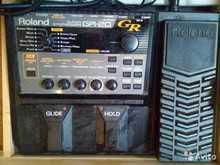Roland GR-20