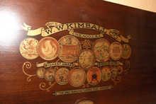 Фортепиано Kimball P433