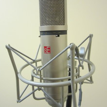 sE Electronics SE 2200T