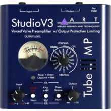 ART MP Studio V3 2016 Blue