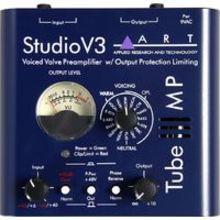ART MP Studio V3 2016 Blue